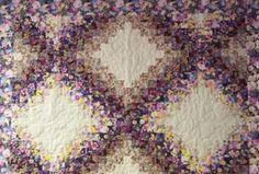 53 Best Watercolor Quilts Images Watercolor Quilt