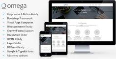Omega v1.14 - Multi-Purpose Responsive Bootstrap Theme  -  https://themekeeper.com/item/wordpress/omega-multi-purpose-responsive-bootstrap-theme