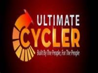 Ultimate Cycler – FREE LEADS FOR LIFE ONE TIME $25 By Best Places Advertise free... Ultimate Cycler is a business you work from home..