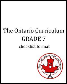 Kindergarten Checklist, Kindergarten Assessment, Kindergarten Curriculum, Science Curriculum, Homeschool Curriculum, Curriculum Night, Primary Science, Preschool Literacy, Homeschooling Resources