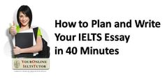 Pioneer IELTS Training and Curriculum Design Specialist Since 2008 Ielts, Writing, How To Plan, Tips, Blog, Advice, A Letter, Writing Process