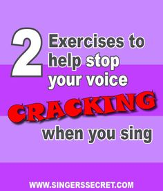 Canto lessons classical vocal lessons,group singing lessons how to become a good singer fast,how to sing karaoke how to control your voice when singing. Vocal Lessons, Singing Lessons, Singing Tips, Music Lessons, Singing Quotes, Violin Lessons, Art Lessons, Singing Exercises, Vocal Exercises