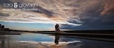 Wedding under the rain.  #love #wedding #prewedding #sicily #weddingcinema #cinema #film #videographer #photographer #fotografo #messina #sicilia #videografo #matrimonio  #weddingfilms #filmstyle #filmgrooms #filmmovie #video #films #bride #groom #speeches #acireale #taormina #oasis #weddingtrailer #somewherovertherainbow #rainbow #rain #emotions