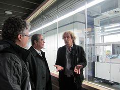 Solar Info Center GmbH, Freiburg, Germany