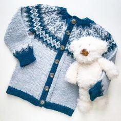 De 27 beste bildene for Barn genser og jakker | Genser