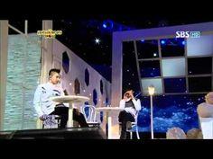 BIGBANG - Cafe (빅뱅 - Cafe) @ SBS BIGBANG Show 빅뱅쇼 110227 - YouTube