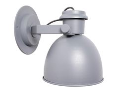 NY Cylinder - Look 4 Lamps