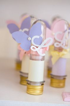 Festa infantil jardim lorena inspire blog minha filha vai casar-22
