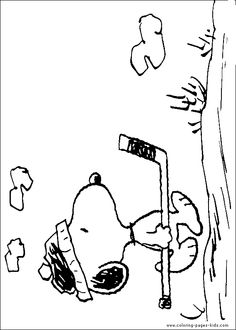 aace17fcb17e80b3729c597bfc644b70--snoopy-coloring-pages-coloring-pages-for-kids