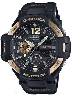 Shop a great selection of G-Shock Unisex White Watch. Find new offer and Similar products for G-Shock Unisex White Watch. Casio G Shock Watches, Men's Watches, Watches Online, Sport Watches, Cool Watches, Watches For Men, Wrist Watches, Diamond Watches, Unique Watches