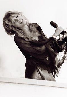 Fleetwood Mac Tour (1976)