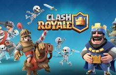 clash royale balancing changes hog freeze lava hound new cards upgrade  http://ift.tt/1STR6PC