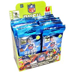 nfl rush zone toys odds on nfl playoff games
