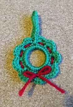 https://www.etsy.com/uk/listing/577063629/brand-new-handmade-crochet-christmas?ref=shop_home_active_3