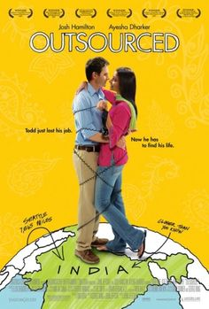 Movie of the month!! :)