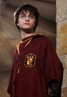 Exactly How Many Harry Potter Spin Offs Are There Going to Be ...