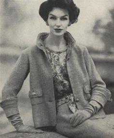 From the Archives: Honoring the Life of Coco Chanel