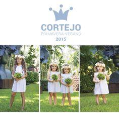 Tu Boda: El momento ideal para destacar detalles, símbolos y tradiciones que convertirán tu #CortejoEPK en un recuerdo inolvidable. #sweet