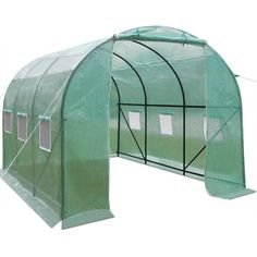 Polytunnel Greenhouse Poly Tunnel 6 Windows 3.5x2x2meter ... https://www.amazon.co.uk/dp/B00HUOA2VQ/ref=cm_sw_r_pi_dp_x_0wCdAb3CW4FAN
