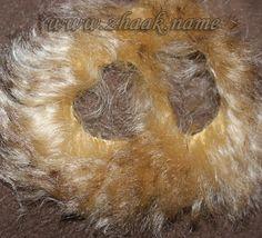 teddy bear paw (3)