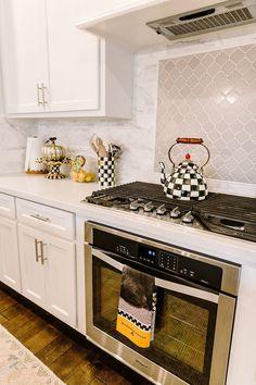 199 best in the kitchen images in 2019 flower market cooking rh pinterest com