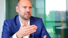 Parole d'expert Cloud, mobilité et numérique pour développer les PME et faciliter leur gestion selon André Brunetière, Sage France
