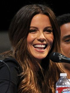 Kate Beckinsale  one of the best