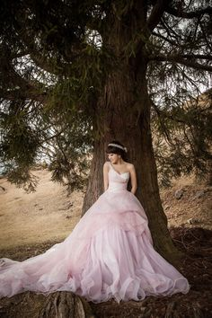 Taiwan-La-Fatte-Bridal-Studio-Pre-Wedding-Photoshoot_32