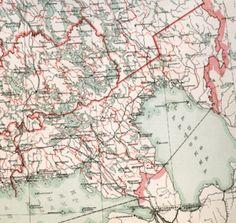 Viipuri Province - Wikipedia, the free encyclopedia