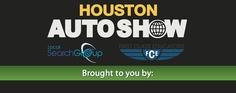 Digital Marketing Blitz Conference - Jan 23 at Houston Auto Show http://DigitalMarketingBlitz.com