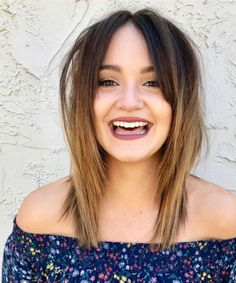 ideas minini ideas short ideas extensions ideas for oval faces hairstyle ideas 2019 ideas short bob ideas uk ideas square face Cute Hairstyles For Medium Hair, Classy Hairstyles, Hairstyle Look, Medium Hair Cuts, Hairstyles For School, Summer Hairstyles, Pretty Hairstyles, Hairstyle Ideas, Medium Hair Styles