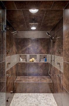 decoracao-de-banheiro (6)