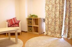 Check out this awesome listing on Airbnb: Great base for exploring Shibuya shinjuku 20minut - Apartments for Rent in Setagaya-ku - Get $25 credit with Airbnb if you sign up with this link http://www.airbnb.com/c/groberts22