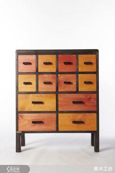 個性化、客製化原木家具,創造值得典藏的居家風格-設計家 Searchome