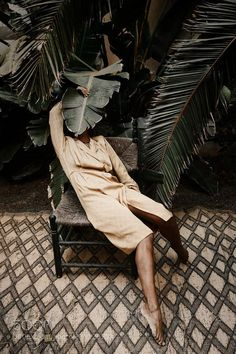 fashion editorial #style #fashion
