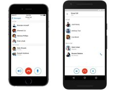 This new feature is about to make group convos WAY easier.