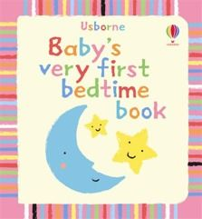 Baby's Very First Bedtime Book, it's never to early to introduce a story into your little one's bedtime routine Cheap Used Books, Bedtime Reading, Bedtime Routine, Baby Learning, Bedtime Stories, Stories For Kids, Cute Illustration, Book Activities, Book Publishing