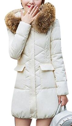 Angel Cola Womens Quilted Classic Lightweight Zipper Vest J1409 Olive L *** Read more reviews of the product by visiting the link on the image.