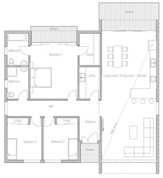 house design small-house-ch281 10