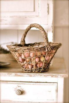 Кухня плетенка (фото из инета)