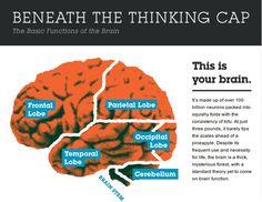 Marketing online, Contenidos: infografias interactivas