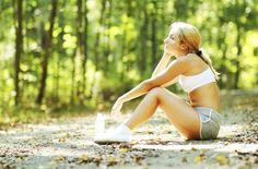 Astenia primaveral: cuando el cansancio llega con el cambio de estación | EROSKI CONSUMER. A pesar de que la astenia primaveral no está considerada una enfermedad, cuando persiste hay que descartar que no sea un síntoma de alguna patología orgánica o psicológica