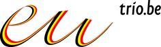 Belgian Presidency of the Council of the European Union Belgium, Presidents, December, Company Logo, History, Logos, Historia, Logo