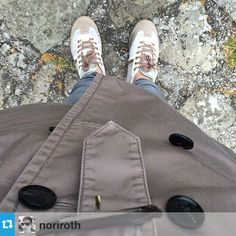 #Repost from @noriroth#tommyhilfiger #serafini #serafinishop #style #outfitoftheday #sneakers #luxury