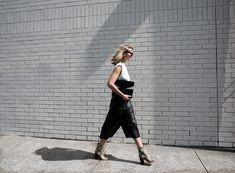 snakeskin, boots, python boots, amanda kendall bag, black bag, isabel marant…