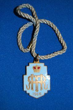 150 Best Henley Royal Regatta Members Badges images ...