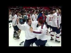 Najkrajšie chvíle Slovenskej hokejovej reprezentácie [HD] - YouTube Try Again, Baseball Cards, Youtube, Youtubers, Youtube Movies