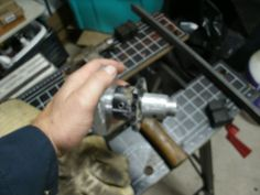 Dolly Caravan Mover, Trailer Dolly, Welding, Tools, Soldering, Instruments, Smaw Welding