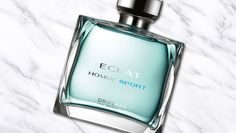 Perfumes | Oriflame Cosmetics http://pe.oriflame.com/products/digital-catalogue-current?p=201511