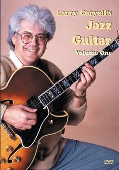 Larry Coryell's Jazz Guitar Volume 1 - Shop Imagine This Music for the best prices on Sheet Music! Larry Coryell, Major Scale, Jazz Guitar, Booklet, Movie Tv, Music Instruments, Bass, Presents, Study